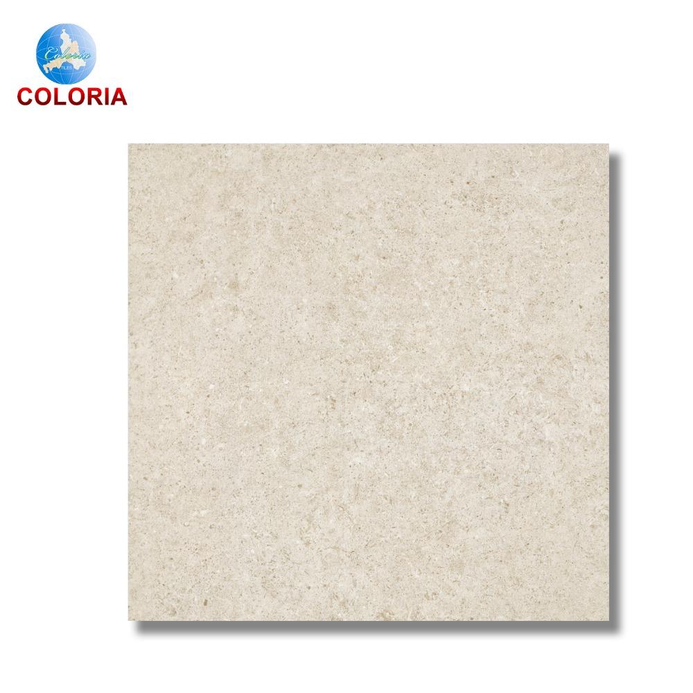 Terrazzo tiles italy wholesale terrazzo tile suppliers alibaba dailygadgetfo Images