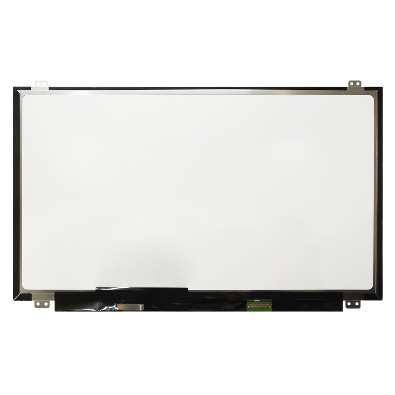 100% test ok Laptop Lcd-screen price in UK computer Spare Parts LTN156AT37 5D10G11176