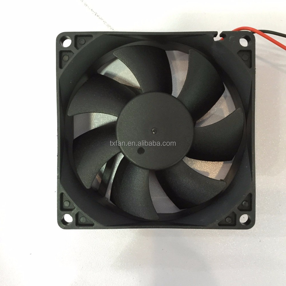 12 Volt Dc Duct Fan : Water resistance volt dc cooling industrial axial