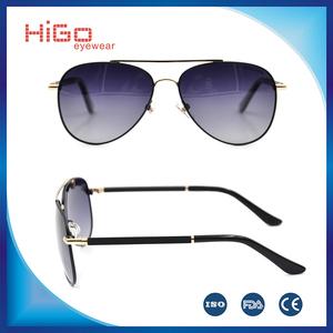 089159bf466 And Sunglasses Sunglasses