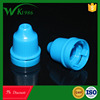 Different Kinds Plastic Soda Bottle Cap Seal