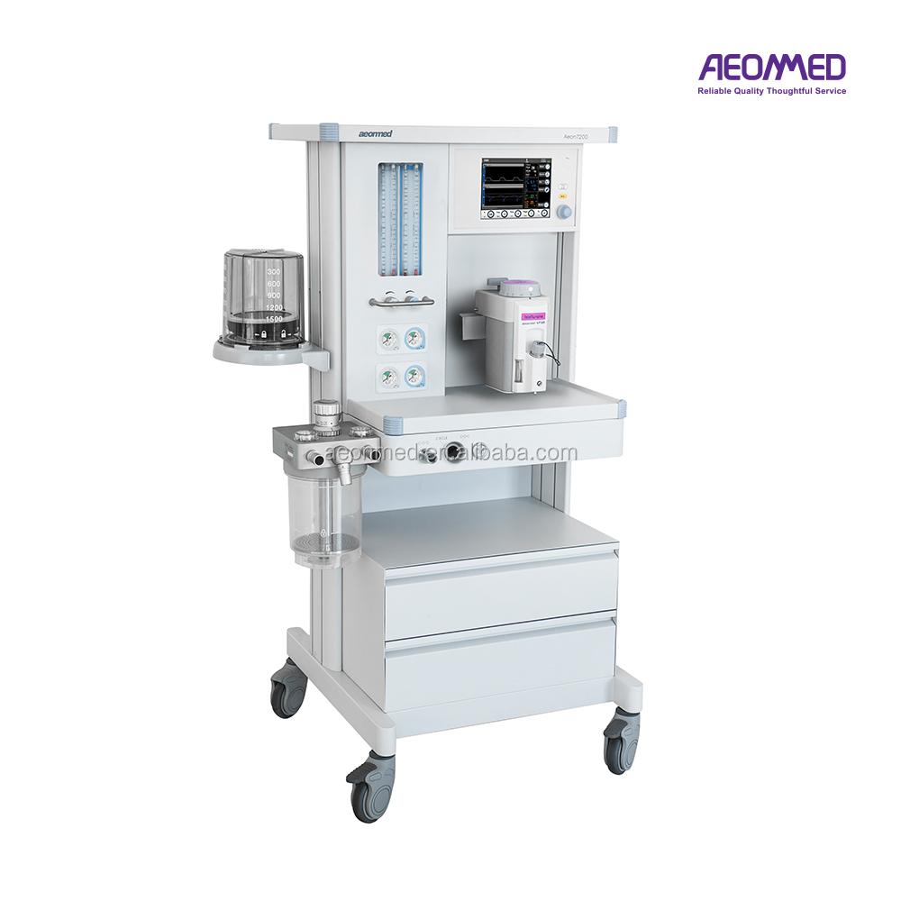 used icu ventilator, used icu ventilator suppliers and manufacturers