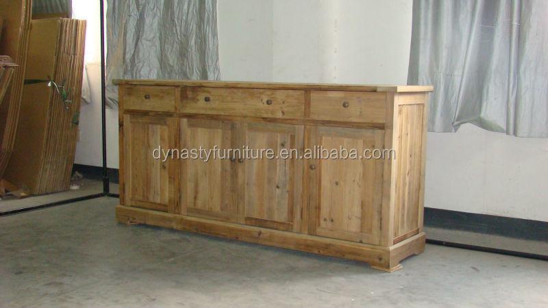 Holz Wohnzimmer Mbel Designs Sideboard Schrank Verwendet Fr Zuhause Innen