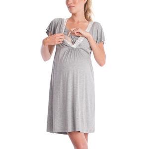 8440c69319402 Maternity Wear Wholesale