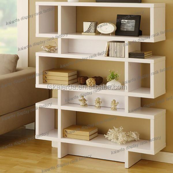 showcase furniture design. showcase designs for hallcorner designfurniture corner furniture design c