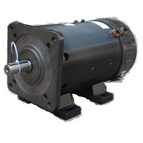 hot sale high power 24 volt dc traction motor 1500rpm