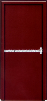 High quality single leaf 1 5 hour fire rated door with for 1 5 hr fire rated door