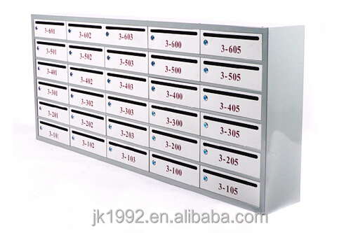Indoor Decorative Mailbox, Indoor Decorative Mailbox Suppliers and ...