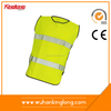 China Wholesale Custom Reflective Safety Clothing