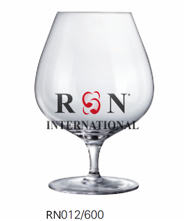 רק החוצה חמה למכירה ייחודית גזע Snifters ברנדי קוניאק זכוכית כוסות יין YM-09