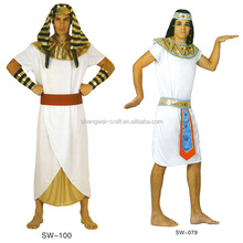 Egyptian Costumes Men Egyptian Costumes Men Suppliers and Manufacturers at Alibaba.com  sc 1 st  Alibaba & Egyptian Costumes Men Egyptian Costumes Men Suppliers and ...