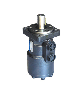 JIN JIA Hydraulic Pump For Dozer Eaton Series BMP/OMP Orbit Motor Hot Sale Motor