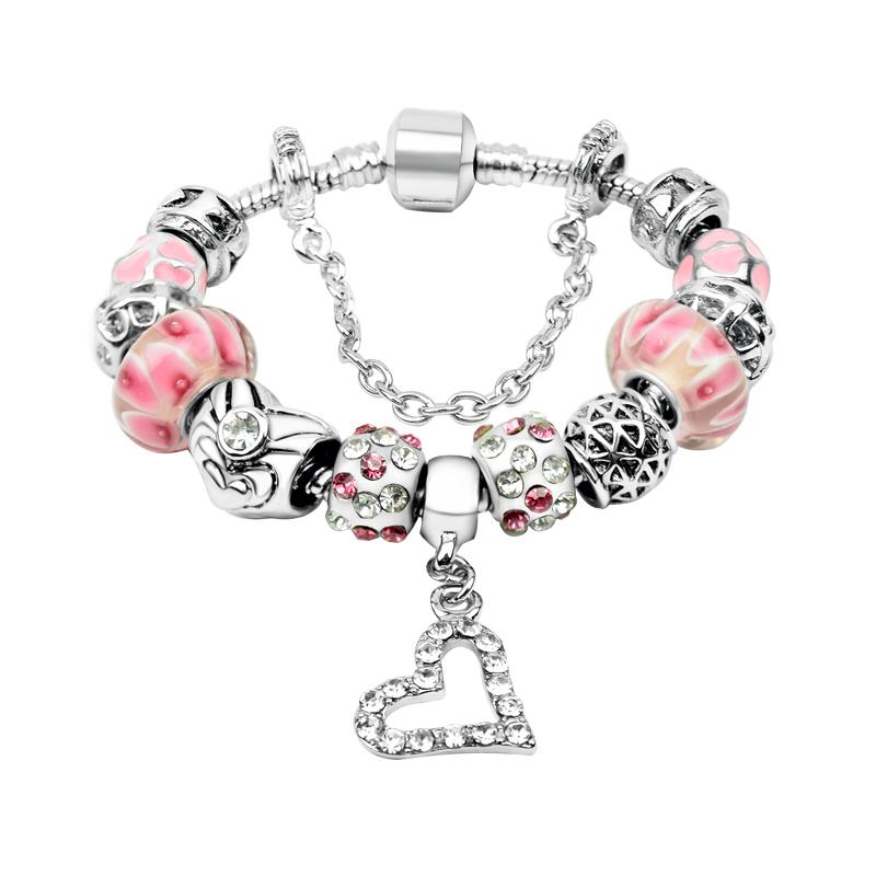 Who Sells Pandora Jewelry: Sell Pandora Bracelet