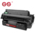 Premium GS toner cartridge from china Ink cartridge Q2610A compatible for HP
