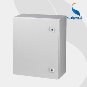 China electrical panel enclosure wholesale 🇨🇳 - Alibaba on