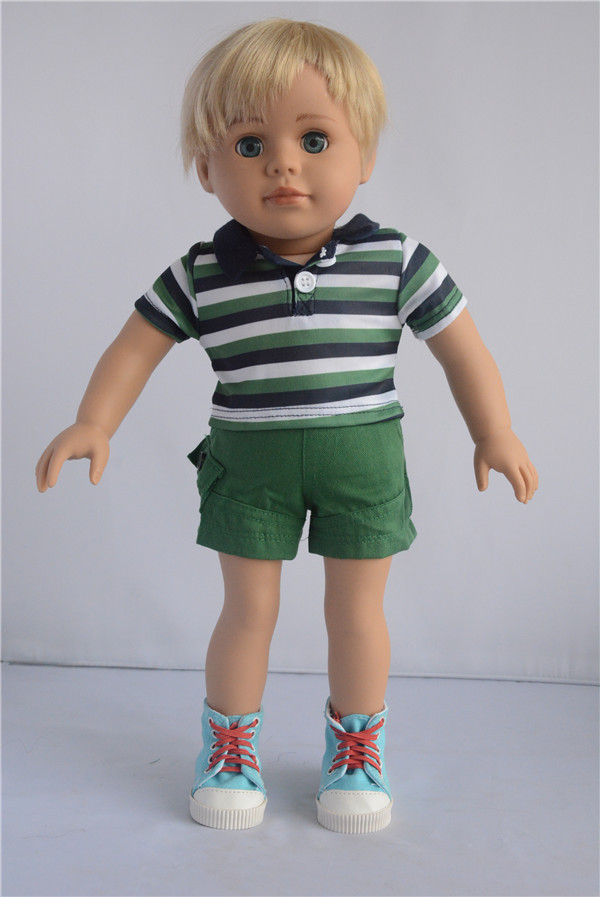 2016 New Products New Design Reborn Doll Toddler/baby Doll ...