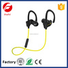 Hot selling bluetooth stereo y splitter earphone cable