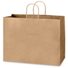 /product-detail/full-automatic-made-shopping-recycle-paper-bag-1884785144.html
