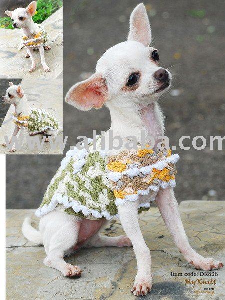 4 Yorkshire terrier amigurimi tejido a crochet paso a paso | 600x450