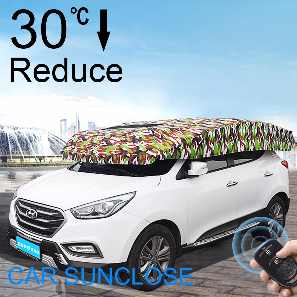 Sunclose Bus Front Windshield Glass Buy Car Cover Online India Buy Buy Car Cover Online India Bus Front Windshield Glass Buy Car Cover Online India Buy Car Cover Online India Product On Alibaba Com