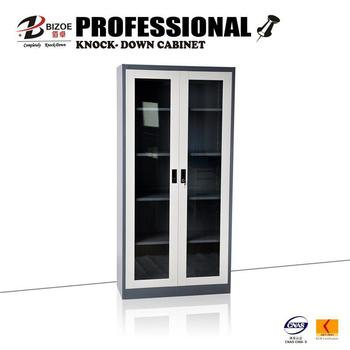 Malaysia China Manufacturer Exporter Supplier Glass Shower Cabinet ...