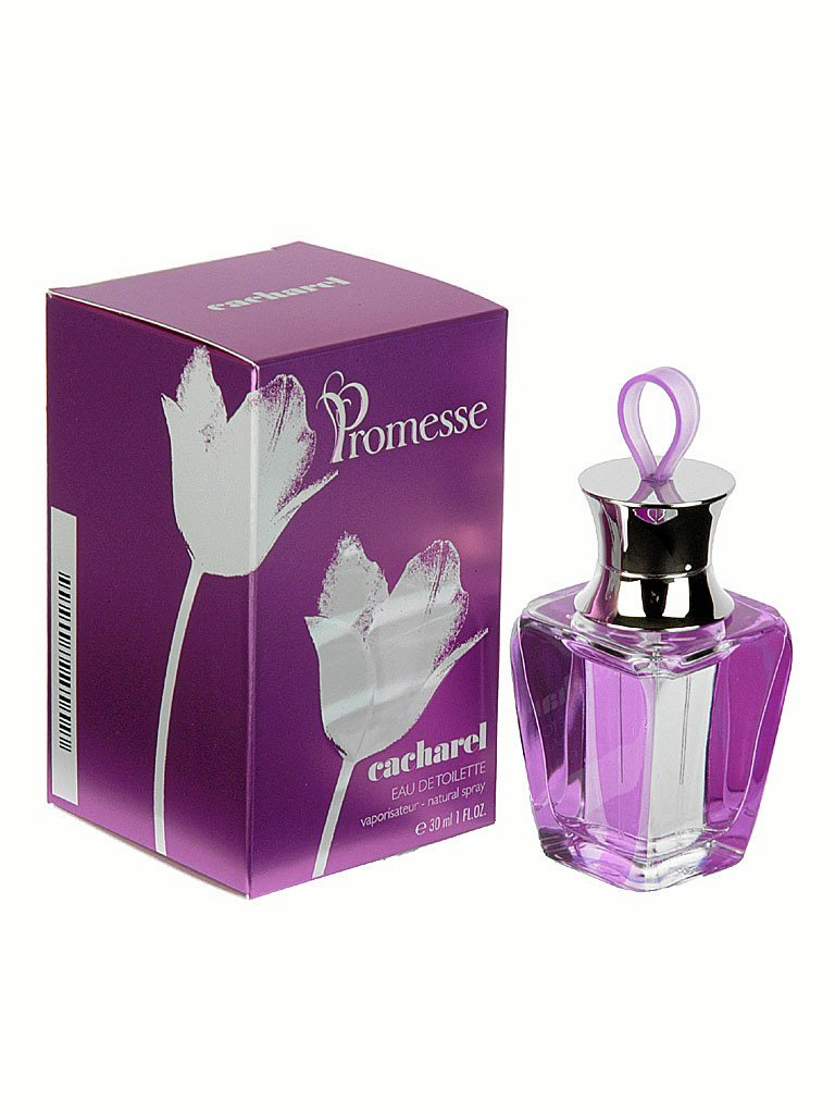 Cheap Promesse Cacharel Find Promesse Cacharel Deals On Line At