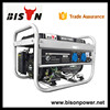 BISON(CHINA)With Honda GX160 Engine 12V DC Generator Gasoline