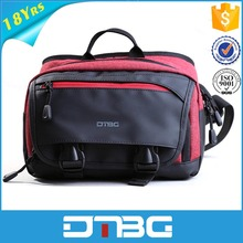 business conference lastest driftwood camera bag manufacturer