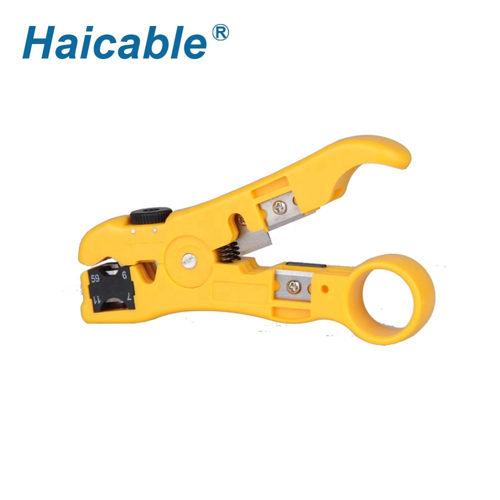 Sale Coaxial Cable Wiring Coaxial Cable Wiring For Sale