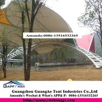China factory price special discount warehouse steel structure shed design