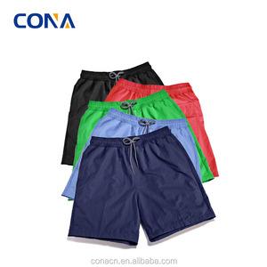 de en y Tabla fabricantes Shorts surf Shorts proveedores personalizada pqwvHxw1