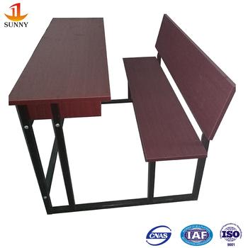 Günstige Möbel Gebraucht