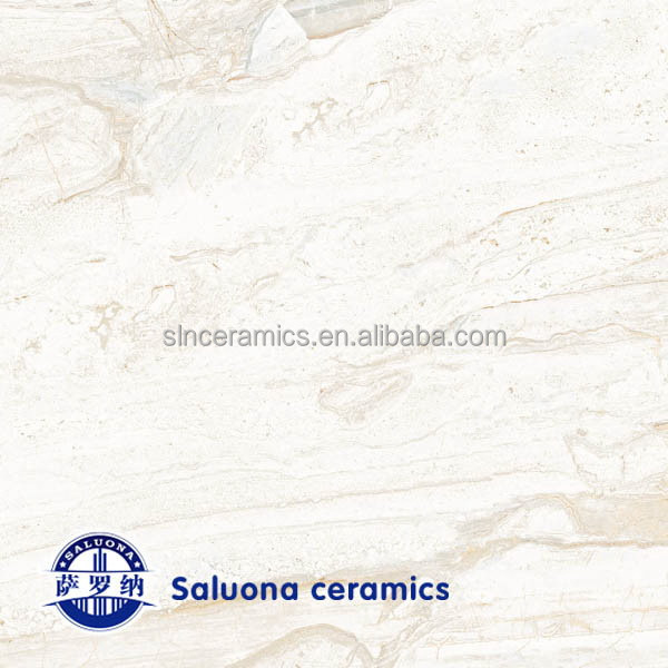 Italy design wearable natural stone porcelain tile(S-939)