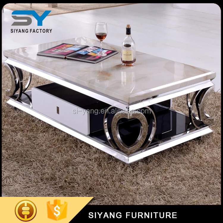Light Up Coffee Table Convertible Coffee Table To Dining Tables