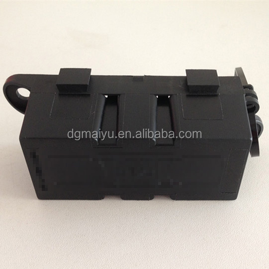 save 50% cost car 500a truck fuse holder fuse box - buy ...  alibaba