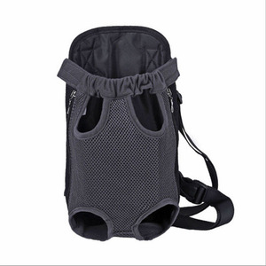 Pet Dog Carrier Backpack Breathable Travel Backpack for Small Dog