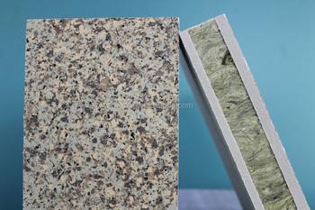 Used precast concrete forms for sale precast mold slab for Foam concrete forms for sale