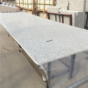 ilkal ice imperial white granite