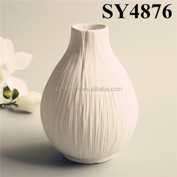 Modern Style Ceramic Vasedecorationschinese Flower Pot Buy