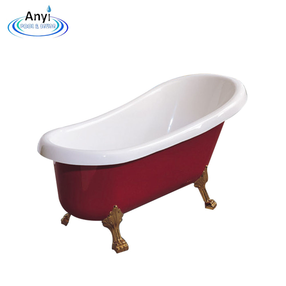 Great Color Bathtubs, Color Bathtubs Suppliers And Manufacturers At Alibaba.com