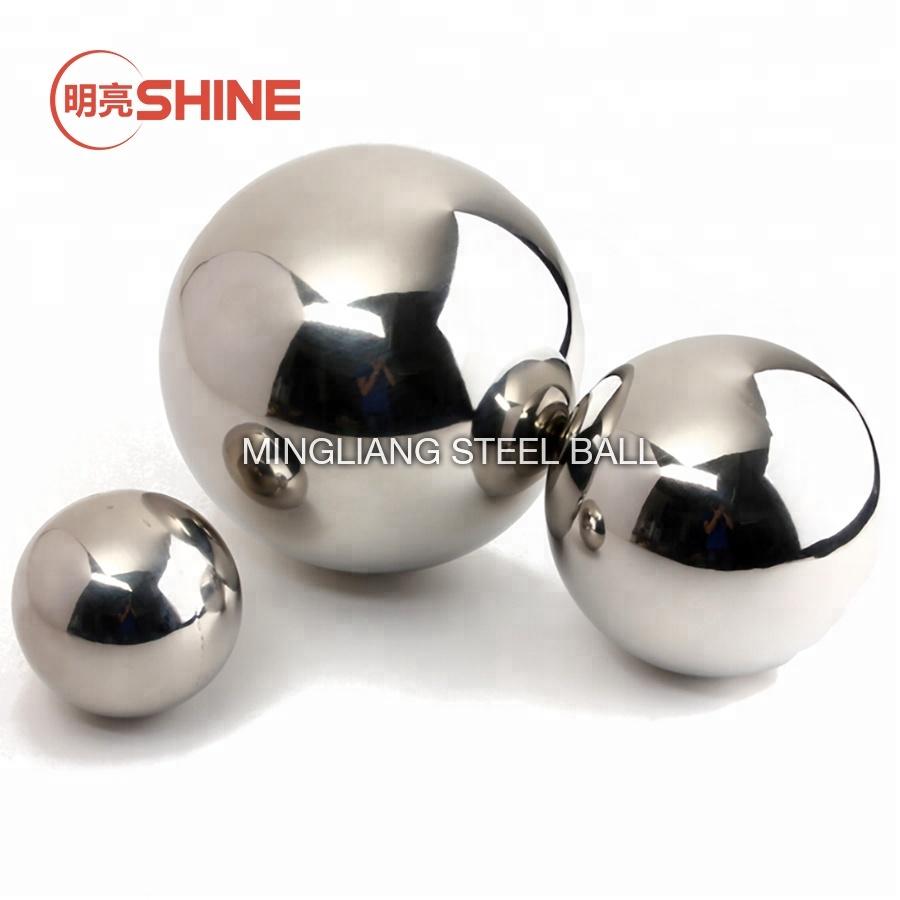 "15//32/"" Inch Chrome Steel Ball Bearings G25"