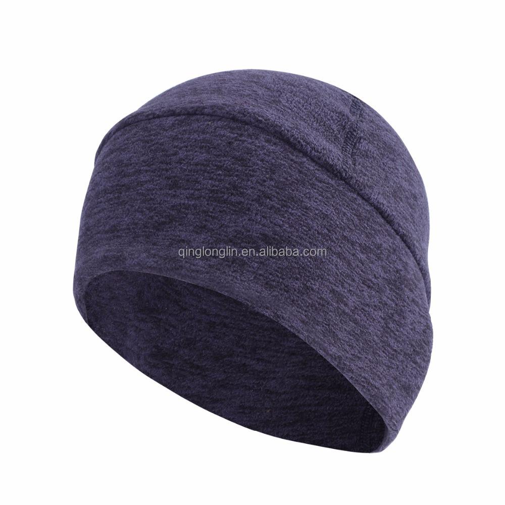 3b1ed7073d2 Unisex Cuffed Plain Skull Beanie Toboggan Knit Hat cap - Buy Beanie ...