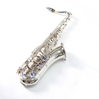 FTS 100N China Saxophone Brands Saxophone Tenor