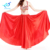 New Belly Dance Skirt Satin Women Halloween Christmas Performance Skirts Professional Bellydance