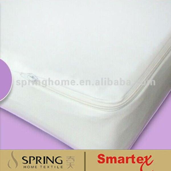 sleepwell mattress exchange offers