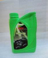 [MOS] Motorcycle Oil Engine oil 1L