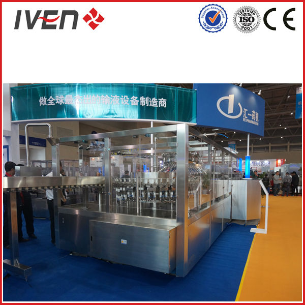 210L 55 Gallon Steel-Drum Production Line production line solution or steel drum making machine full line