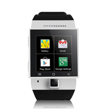 kids android gps android smart watch ios s55 smart watches ios and android