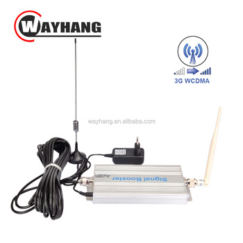 06b4c7d721d293 High Quality 3g network booster/3g signal booster repeater/wcdma 3g repeater