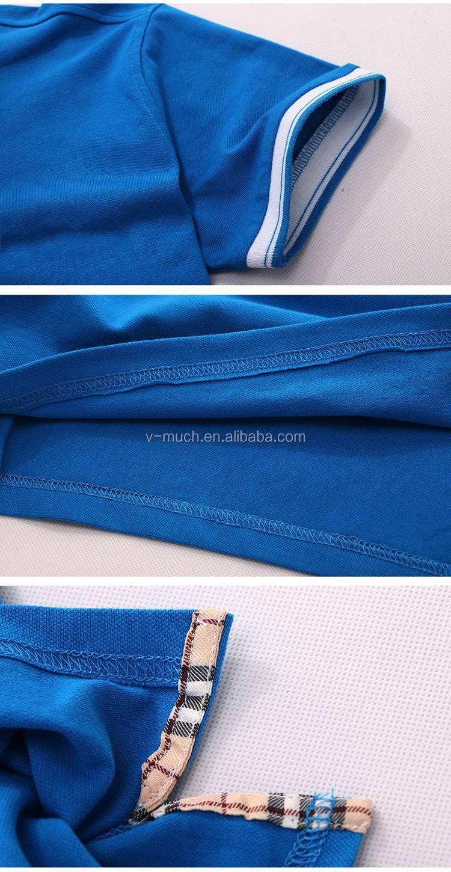 Shirt design software free - 2015 Newest Free Custom Casual Golf Sport Polo T Shirt Design Software